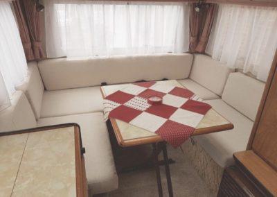 camper interior repairs_IMG_8383