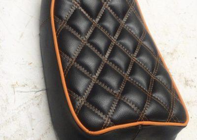 motorbike seat repair_IMG_8370
